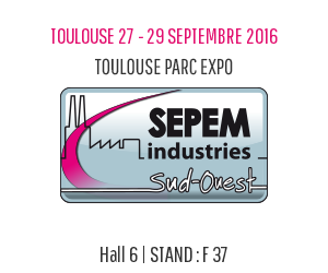 SEPEM toulouse